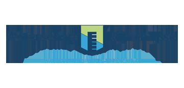 Het logo van Waterschap Rijn en IJssel. Eén van de vele klanten van Euro Drone Inspections.